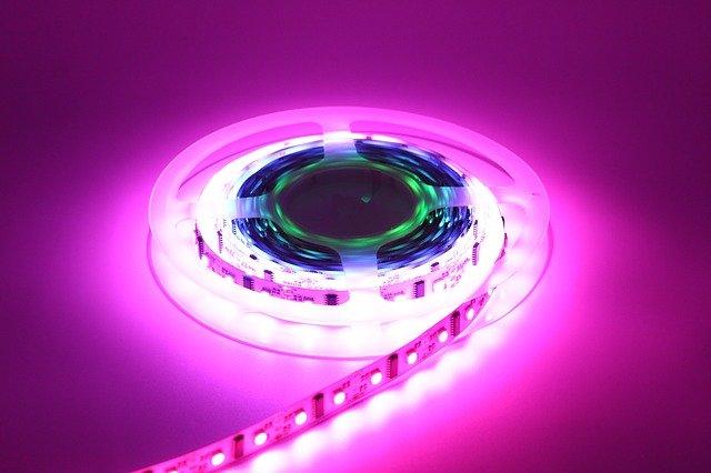 svítící led8806.jpg