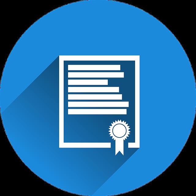 ceertifikát s pečetí.png